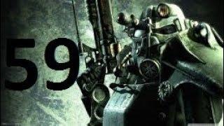 Fallout 3 #59-ГОРЯЧИЕ ПЕРЕСТРЕЛКИ 2