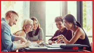 IELTS Band 7+ Complete Preparation Course - Major Keys to Success (AllInOneTutorial.com)