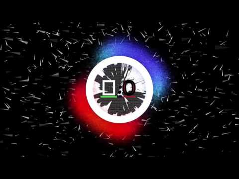 Knife Party & Skrillex - Zoology (TEKNICOLOR Flip)