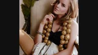vuclip xxx Emma Watson - sexy Emma xxx