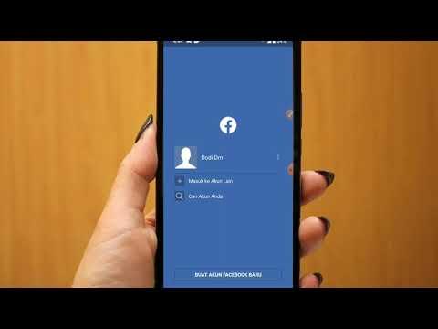 cara-membuat-banyak-akun-facebook-tanpa-verifikasi-no.hp