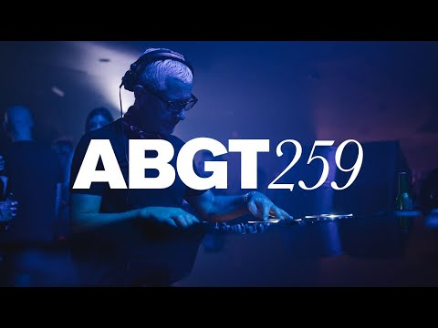 Group Therapy 259 with Above & Beyond and Tim Mason