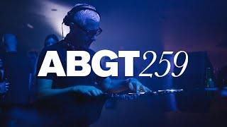 Group Therapy 259 with Above Beyond and Tim Mason