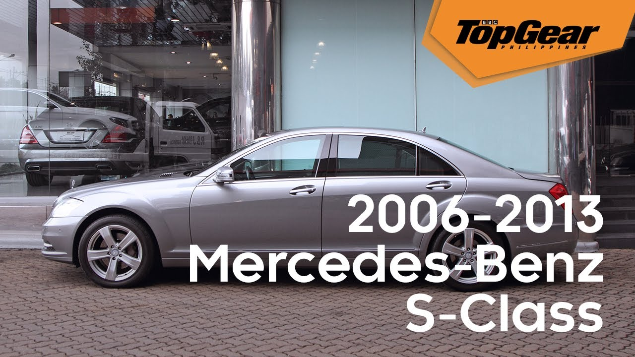 cost benz class mercedes invoice price slk holdback dealer prices msrp guide