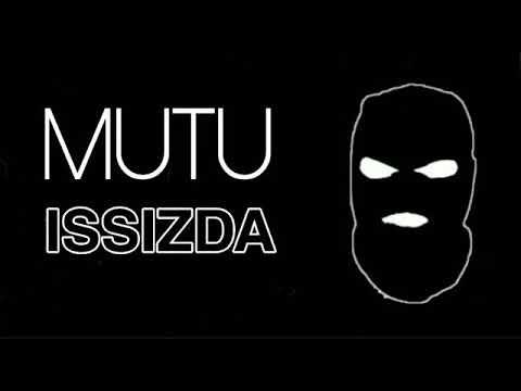 MUTU-ISSIZDA