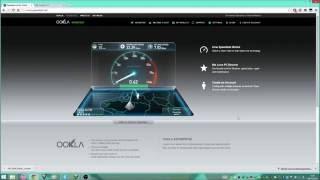 Free ADSL2+ VS VDSL2