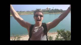 Lou Bega - This is Ska (Klaas Remix) [NEW]  HD