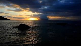 Download lagu Di Sudut Kamar Hatiku - Jamal Abdillah