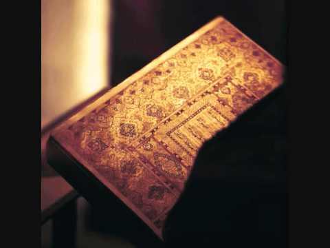 muhammed-taha-al-junaid---surat-al-baqarah