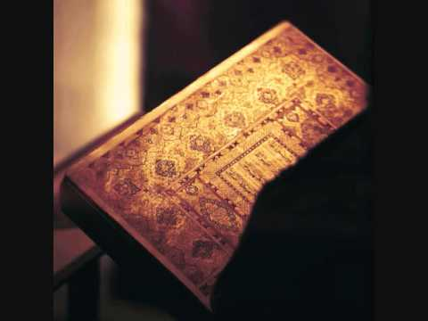 Download Lagu Muhammed Taha Al-junaid - Surat Al-Baqarah