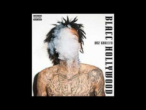 blacc-hollywood-album-completo-descarga