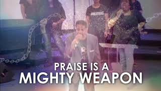 The Power of Praise!