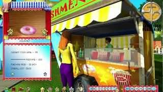 Circus World - Infomercial