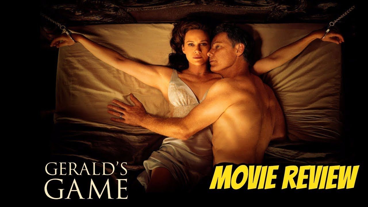 Geralds game movie download in isaidub