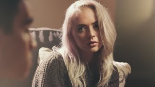 I Hate U, I Love U - Sam Tsui, Madilyn Bailey, Krnfx, Khs Cover