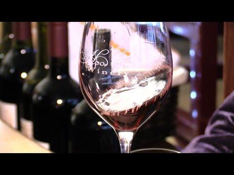 Columbia River Gorge Wine Tour