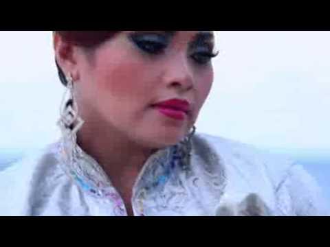 Lagu Daerah Buton Inank Zhyzhi Ana Ana Maelu