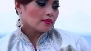 [4.92 MB] Lagu Daerah Buton Inank Zhyzhi Ana Ana Maelu