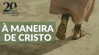 Culto Vespertino Domingo - 16/08/2020