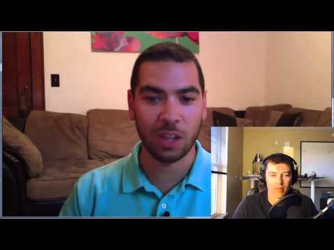FBA Wholesale: How to start, sell, and scale your business [FBA Podcast Episode 4]