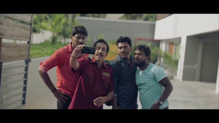 Super Hit Tamil Latest Thriller Movies New Action Movie Family Entertainer Movie Upload 2018 HD