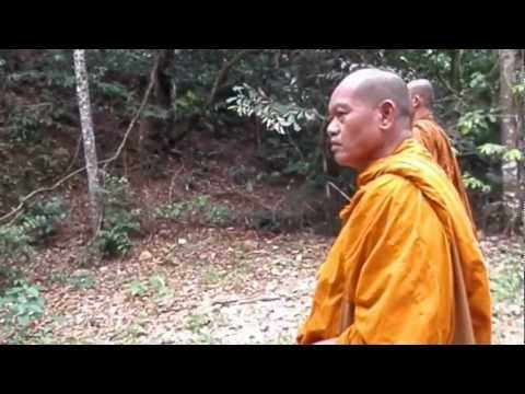 Theravada Buddhist tradition