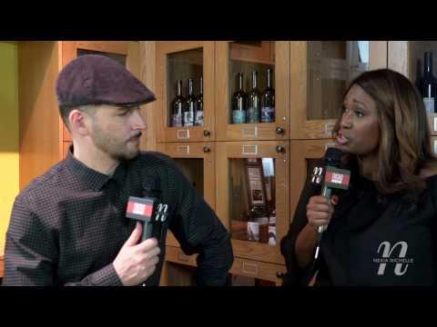 Singer Jon B Talks UnSung, New Edition + Music Career