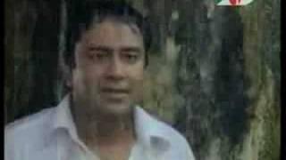Amar Ache Jol Movie-Habib Wahid