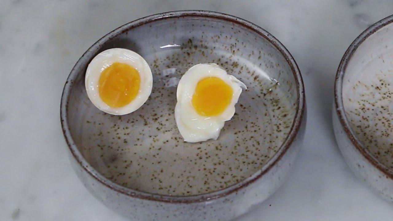 flyttest på ägg