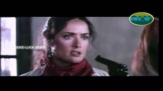 Hollywood Action Tamil Dubbed Movie | Action Full Movie | New Hollywood Tamil Dubbed Action Movie