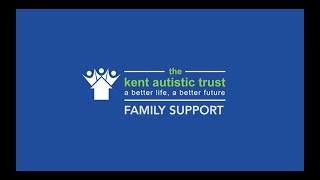 KAT Family Support Appeal (2017)