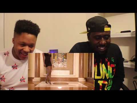 Plies - All of thee Above ft. Kevin Gates (Official Music Video) Reaction!!