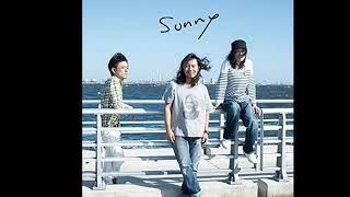 Sunny.