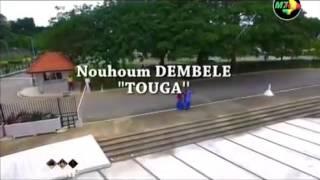 vuclip NOUHOUM DEMBELE 2017