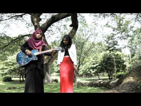 #ProjekEPHotFM Hani & Zue - Biar