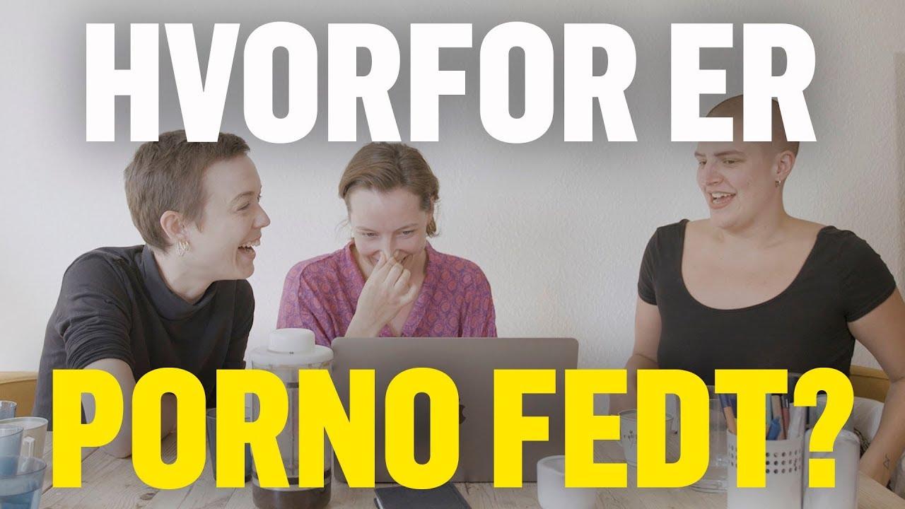 YouTube porno kanal