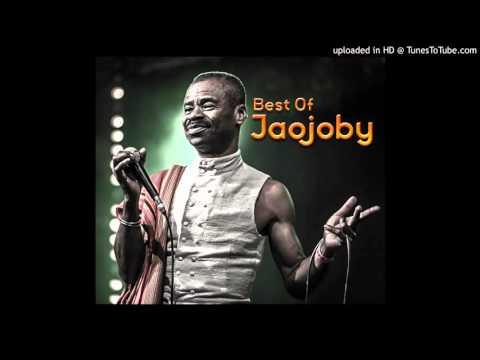 Jaojoby - Un faible pour les Filles