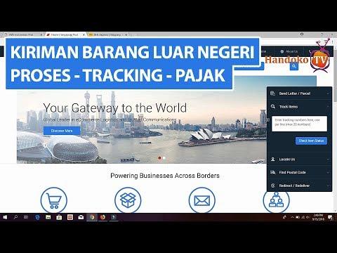 WA : 085865285344, pengiriman barang dari amerika ke indonesia, biaya kirim paket ke amerika