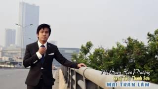 Nỗi Buồn Hoa Phượng  - Mai Trần Lâm [Official]