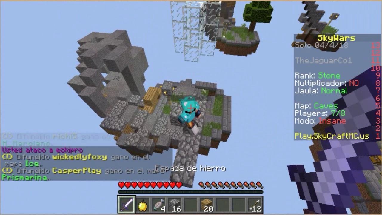 minecraft pc pris