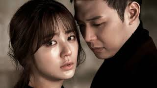 BEST Collection Korean Drama OST [Sad Love Song] Part 1