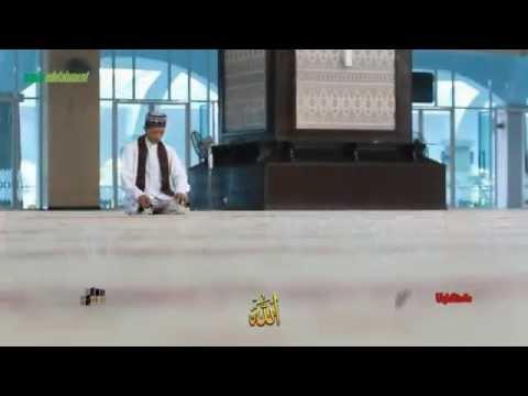 Ustaz Manis - Zikir Hasbiallah + Zikir Ya Allah + Zikir Taubat +Zikir Tahlil
