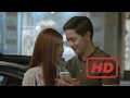 Tagalog Movie 2017 Imagine You And Me 2016 Full Movie ...