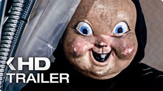 HAPPY DEATHDAY 2U Trailer German Deutsch (2019)