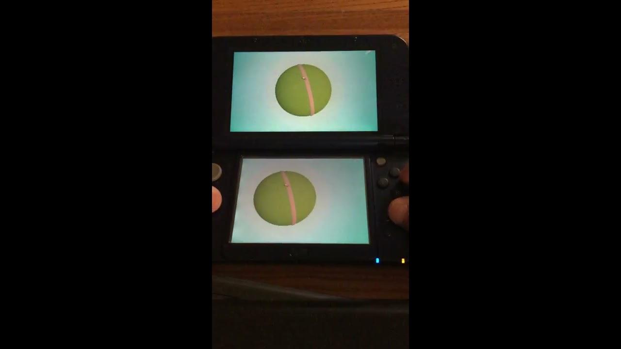 3DS - Homebrew Development and Emulators