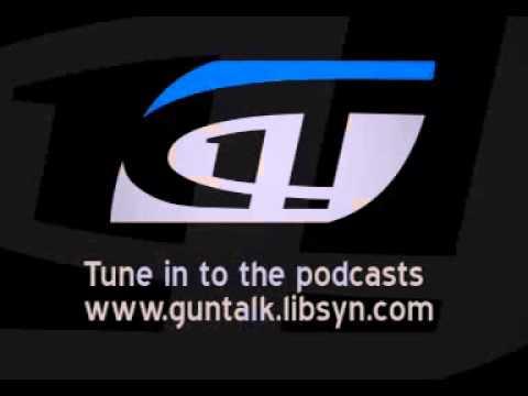 Tom Gresham's Gun Talk - 10.27.13 Part C