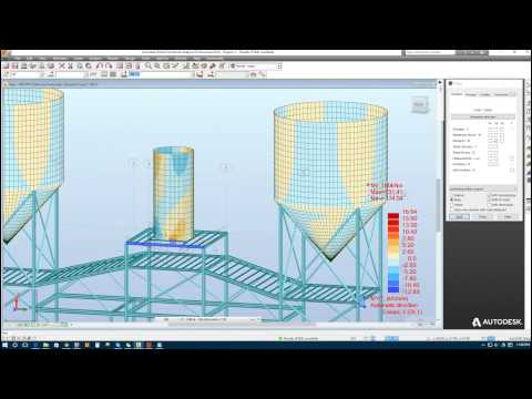Robot Structural Analysis Professional 2015 cheap license