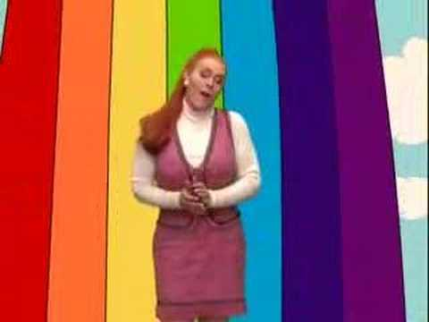 Varla Jean Merman - Stonewall (Revue Your History)
