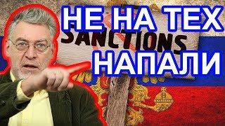 Кремлевский список и его состав. Артемий Троицкий