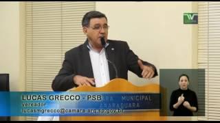 PE 23 Lucas Grecco